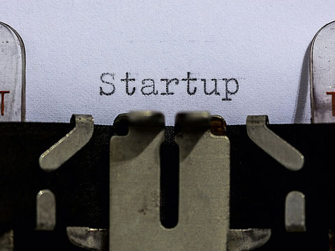 The #1 ingredient for starting a startup