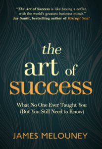 The Art of Sucess