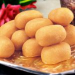 Chhena gaja
